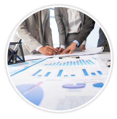 Xác định giá trị doanh nghiệp
